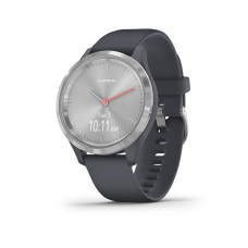 Garmin Vivomove 3S , 39mm
